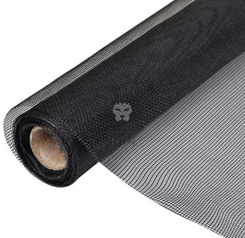 Fibergalss Insect Screen Mesh