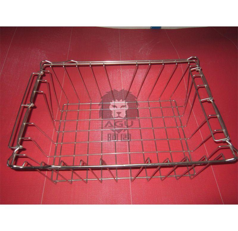 Medical Sterilizing Basket