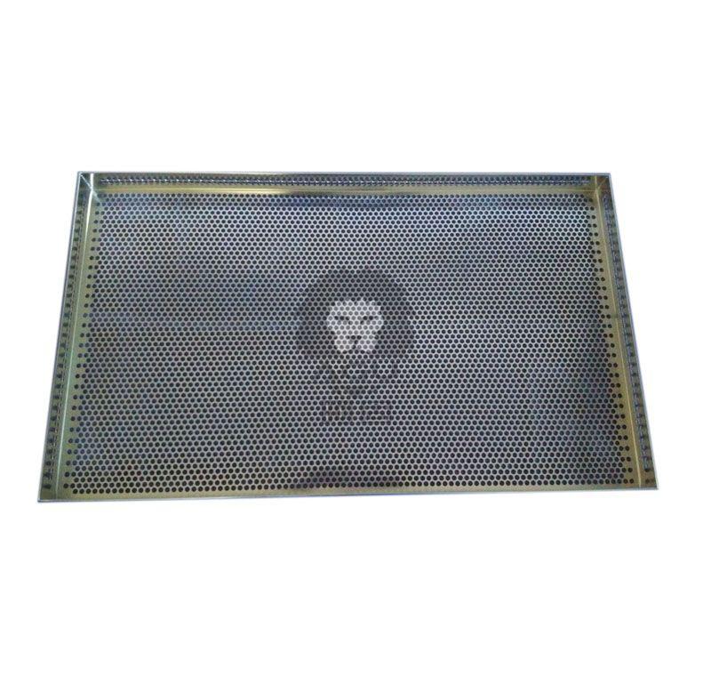 Drying Basket Tray