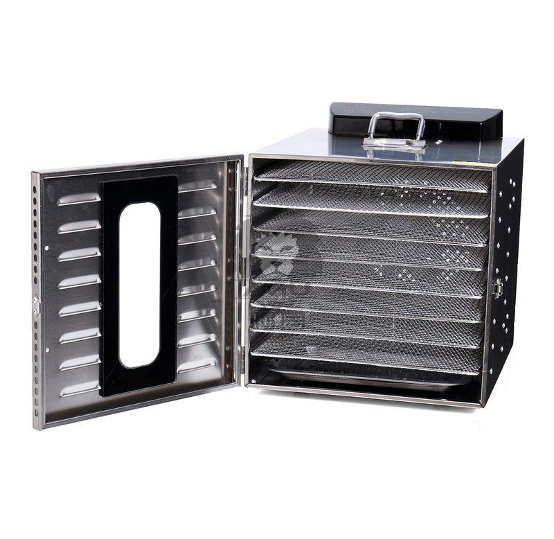 Stainless Steel Dehydrator Trays